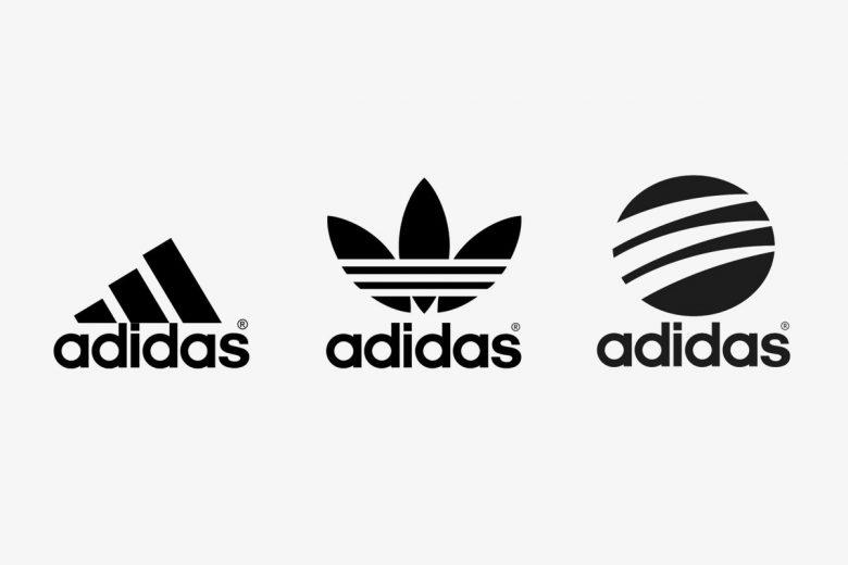 Adidas - Bonus Bola