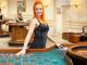 3 Rumus Roulette Online Casino