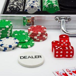 cara bermain roulette online android 1