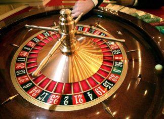 Casino Roulette Online Indonesia