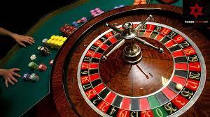 Photo of hitung kemenangan roulette online 1