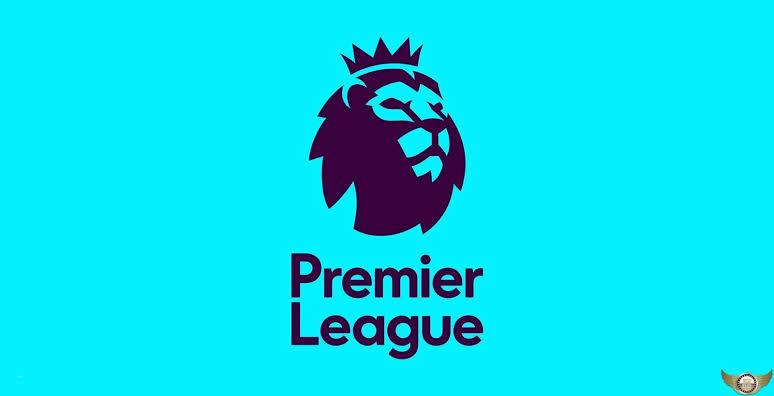 Aturan baru Liga Inggris