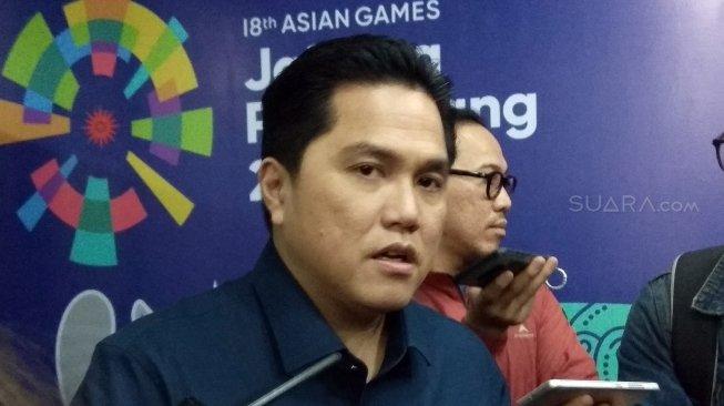 5 Klub Bola Asing yang Pernah Dimiliki Pengusaha Indonesia