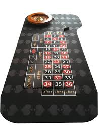 Photo of Live Roulette Online Indonesia