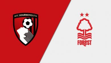 Photo of Prediksi Sepak Bola Bournemouth vs Nottingham Forest 25 November 2020