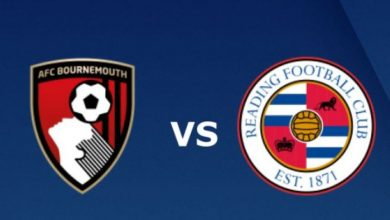 Photo of Prediksi Sbobet Hari Ini AFC Bournemouth vs Reading 21 November 2020 Akurat