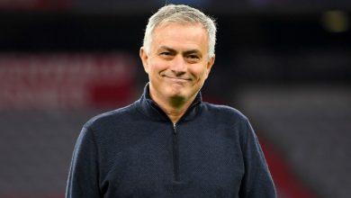 Photo of Capaian Satu Tahun Jose Mourinho di Spurs: Saya Senang Bisa Disini