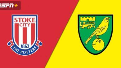 Photo of Prediksi Bola Stoke City vs Norwich City 25 November 2020