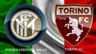 Photo of Prediksi Jitu Inter vs Torino 22 November 2020
