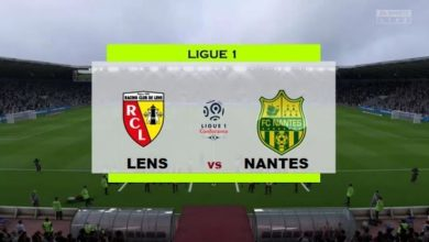 Photo of Prediksi Bola Lens vs Nantes 25 November 2020