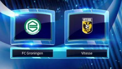 Photo of Prediksi Bola FC Groningen vs Vitesse 22 November 2020