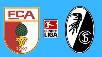 Photo of Prediksi Augsburg vs Freiburg 28 November 2020