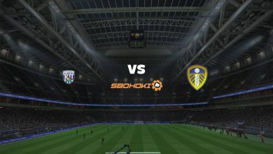 Photo of Live Streaming  West Bromwich Albion vs Leeds United 29 Desember 2020