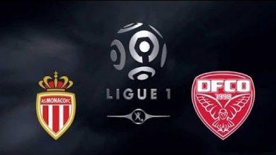 Photo of Prediksi Dijon FCO vs AS Monaco 20 Desember 2020