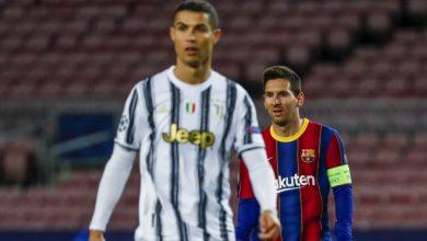 Photo of Usai Keok dari Juventus, Barcelona Mesti Bangkit dan Berbenah