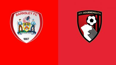 Photo of Prediksi Bola Barnsley vs Bournemouth 5 Desember 2020