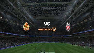 Photo of Live Streaming  KV Mechelen vs Mouscron 27 Desember 2020