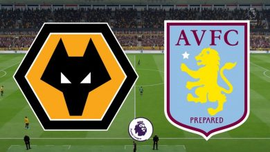 Photo of Prediksi Wolverhampton Wanderers vs Aston Villa 12 Desember 2020