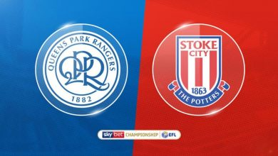 Photo of Prediksi Queens Park Rangers vs Stoke City 16 Desember 2020