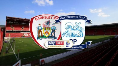 Photo of Prediksi Bola Barnsley vs Preston 15 Desember 2020