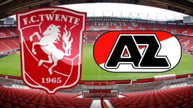 Photo of Prediksi Bola FC Twente vs AZ Alkmaar 14 Desember 2020