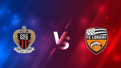 Photo of Prediksi Bola Nice vs Lorient 24 Desember 2020