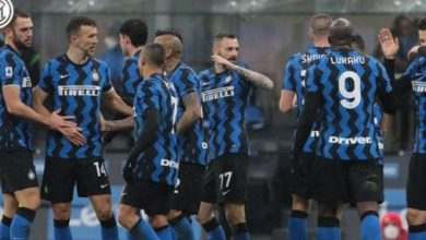 Photo of Conte: Pertandingan Inter vs Napoli BakalAkan Berjalan Seru
