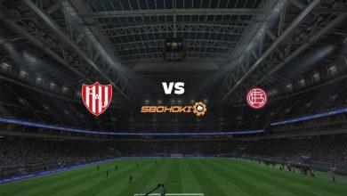 Photo of Live Streaming  Unión (Santa Fe) vs Lanús 29 Desember 2020