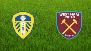 Photo of Prediksi Leeds vs West Ham 12 Desember 2020