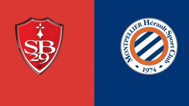 Photo of Prediksi Bola Brest vs Montpellier 20 Desember 2020