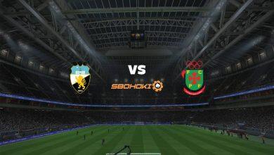 Photo of Live Streaming  SC Farense vs Paços de Ferreira 27 Desember 2020