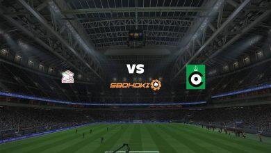 Photo of Live Streaming  Zulte-Waregem vs Cercle Brugge KSV 26 Desember 2020