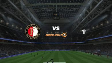 Photo of Live Streaming  Feyenoord vs Heracles Almelo 20 Januari 2021
