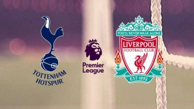 Photo of Prediksi Jitu Tottenham vs Liverpool Jumat 29 Januari 2021
