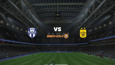 Photo of Live Streaming  Apollon Smyrni vs Aris 23 Januari 2021