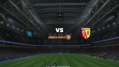 Photo of Live Streaming  Marseille vs Lens 20 Januari 2021