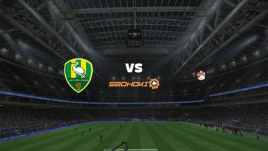 Photo of Live Streaming  ADO Den Haag vs FC Emmen 23 Januari 2021