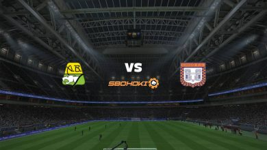 Photo of Live Streaming  Bucaramanga vs Boyacá Chicó 20 Januari 2021
