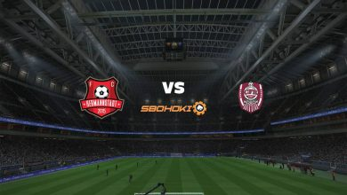 Photo of Live Streaming  Hermannstadt vs CFR Cluj-Napoca 25 Januari 2021