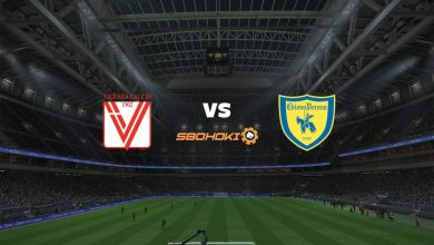 Photo of Live Streaming  Vicenza vs Chievo 19 Januari 2021