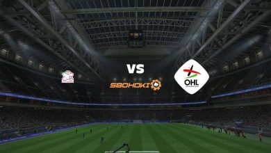 Photo of Live Streaming  Zulte-Waregem vs Oud-Heverlee Leuven 21 Januari 2021