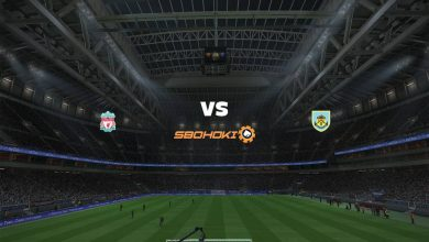 Photo of Live Streaming  Liverpool vs Burnley 21 Januari 2021