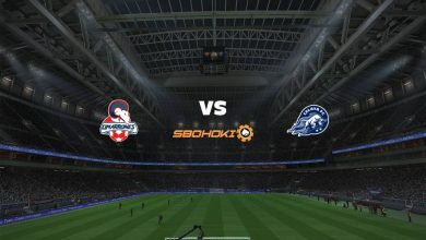 Photo of Live Streaming  Cimarrones de Sonora vs Celaya 27 Januari 2021