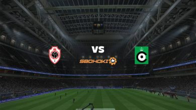 Photo of Live Streaming  Antwerp vs Cercle Brugge KSV 20 Januari 2021