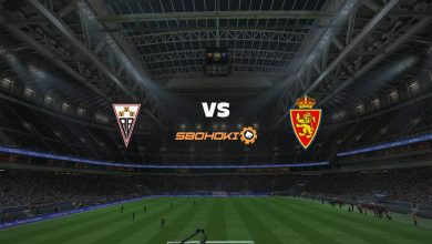 Photo of Live Streaming  Albacete vs Real Zaragoza 22 Januari 2021