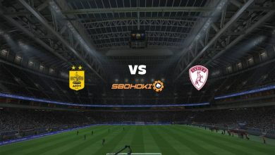 Photo of Live Streaming  Aris vs Larissa FC 26 Januari 2021