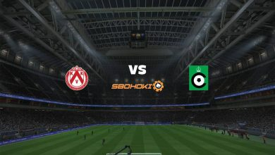 Photo of Live Streaming  KV Kortrijk vs Cercle Brugge KSV 23 Januari 2021