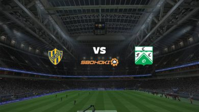 Photo of Live Streaming  Atlanta vs Ferro Carril Oeste 21 Januari 2021