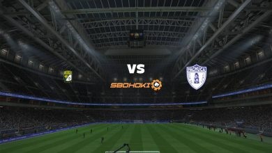 Photo of Live Streaming  León vs Pachuca 19 Januari 2021