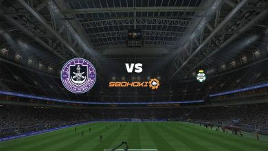 Photo of Live Streaming  Mazatlán FC vs Santos Laguna 23 Januari 2021